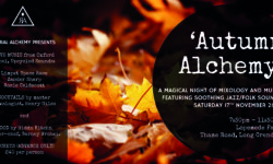 AutumnAlchemy_FacebookHeader_FINAL