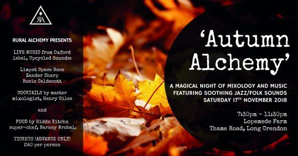 AutumnAlchemy_FacebookHeader_FINAL