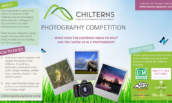 Chilterns Photo Competition
