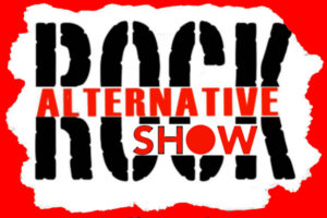 The Alternative Rock Show at Queens Park Arts Centre @ Queens Park Arts Centre | England | United Kingdom