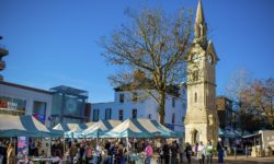 Aylesbury Christmas Craft & Gift Fair