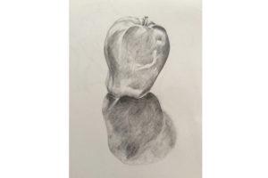 Adult Art Courses at Queens Park Arts Centre: Further Drawing Practice @ Queens Park Arts Centre | England | United Kingdom