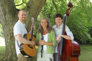 Fife & Strum at Queens Park Arts Centre @ Queens Park Arts Centre | England | United Kingdom