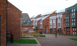 Affordable housing in Aylesbury