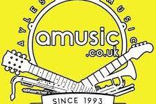 Aylesbury Music logo
