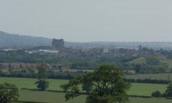 Aylesbury view