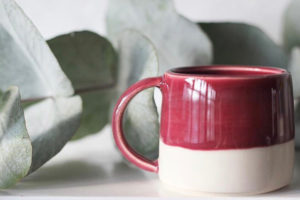 Make a Mug - 2-day Pottery Throwing Course @ Queens Park Arts Centre