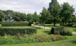 Vale Park, Aylesbury