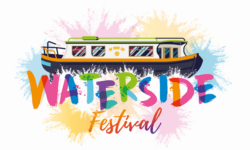 Waterside Festival 2019
