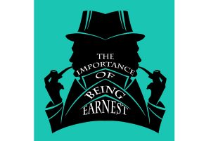 The Importance of Being Earnest (A Rehearsed Reading) @ Queens Park Arts Centre