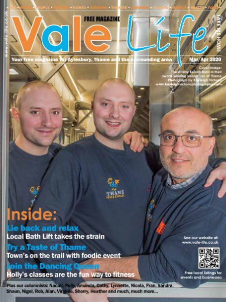 Vale-Life-Mar-Apr-2020-Web-Edition-Cover