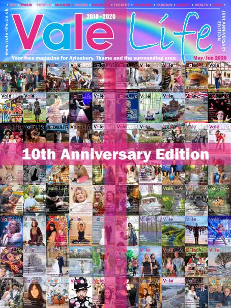 Vale Life May-Jun 2020 Web Cover