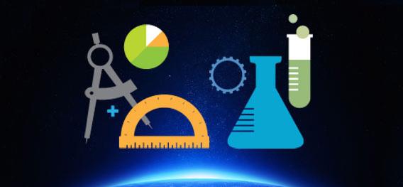 Risborough Maths and Science tutors